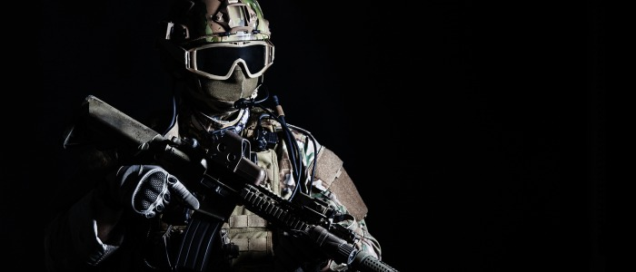military-carousel-700x300